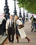 Image de Liebe auf Den Zweiten Blick (Blu-Ray) [Import allemand]