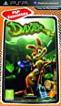 Daxter - Essentials Pack (Sony PSP)