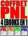 Coffret PNL - Plus de 60 exercices po...