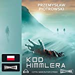 Kod Himmlera | Przemyslaw Piotrowski