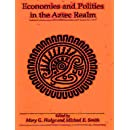 Economies and Polities in the Aztec Realm (Studies on Culture and Society)