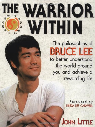 bruce lee philosophy quotes. Philosophies of Bruce Lee
