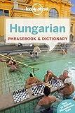 Hungarian phrasebook 2