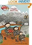 Stone Age Adventures: Little Nut's Bi...