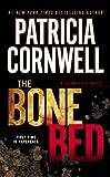 The Bone Bed: Scarpetta (Book 20)
