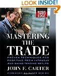 Mastering the Trade: Proven Technique...
