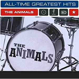 Animals in concerto
