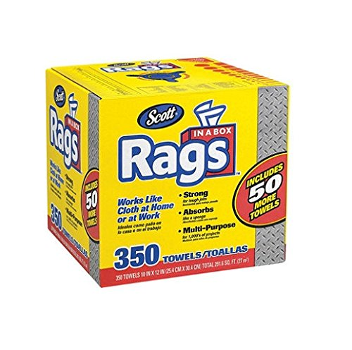 scott-rags-in-a-box-350ct