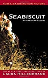 Seabiscuit: An American Legend (0345465083) by Hillenbrand, Laura