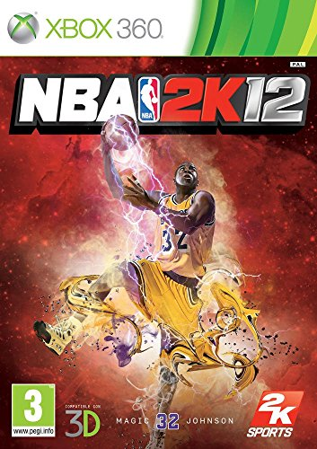nba-2k12-edition-magic-johnson