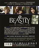 Image de Beastly [Blu-ray] [Import italien]