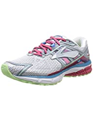 Brooks Ravenna 6 W, Women's Running Shoes