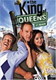 echange, troc King of Queens: Complete Fourth Seasons [Import USA Zone 1]