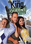 King of Queens Sea 4