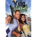 The King of Queens: Season 4
