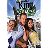 The King of Queens: Season 4 ~ Kevin James