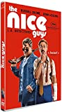 Nice-guys-(The)