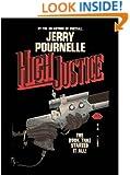 High Justice (CoDominium Future History Book 1)