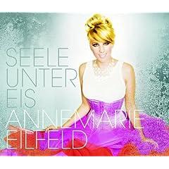 Seele Unter Eis (Crystal Version)