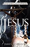 The Judgement of Jesus = The Acquittal (0983909040) by Robinson, James