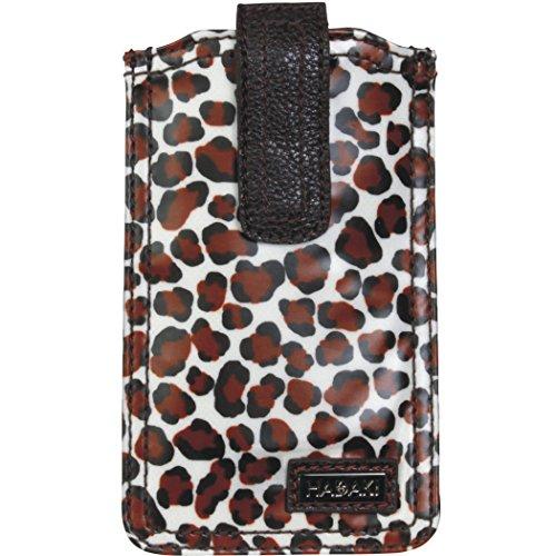 hadaki-iphone-linfogammagrafia-funda-blanda-cheetah