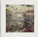 img - for Claude Monet: Late Work book / textbook / text book
