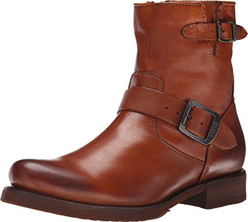 frye-womens-veronica-6-whiskey-boot-8-b-m