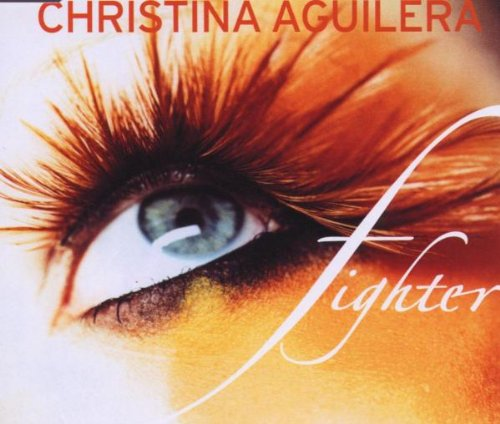 Christina Aguilera - Fighter - Zortam Music