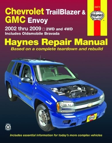chevrolet-trailblazer-gmc-envoy-2002-thru-2009-haynes-repair-manual-by-max-haynes-2009-12-15