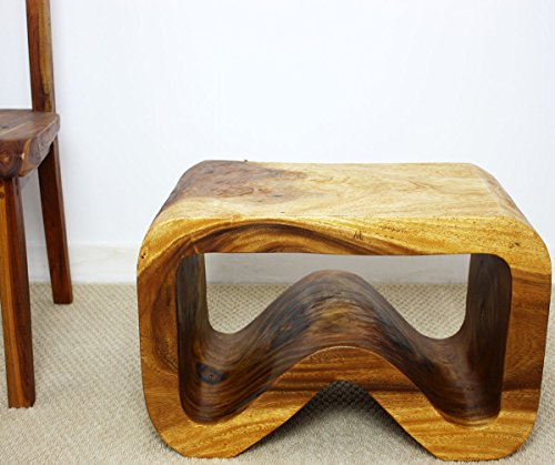 Art Deco Stool front-1068134