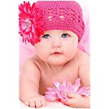 Baby Poster For Room. Collection Of Cute Babies Images Wall Posters For Room Decoration.poster292