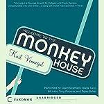 Welcome to the Monkey House | Kurt Vonnegut