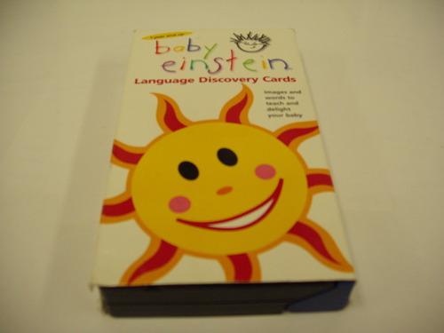 eloise a book for precocious grown ups pdf