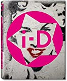 img - for i-D covers 1980-2010 book / textbook / text book