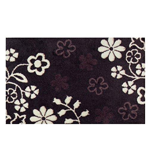 lumidita-prova-mat-per-uso-domestico-tappeto-ingresso-tampone-assorbente-di-camera-da-letto-stuoia-d