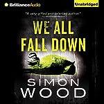 We All Fall Down | Simon Wood