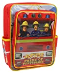 Trade Mark Collections Fireman Sam Sq...