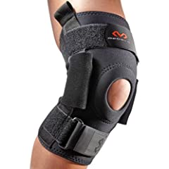 Buy McDavid Pro Stabilizer Knee Support by McDavid