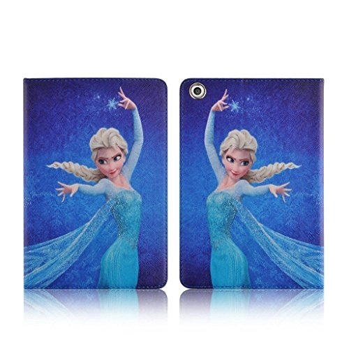 frozen-leather-protective-tablet-cover-case-high-quality-case-cover-for-apple-ipad-2-3-4-alsa-prince