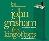 John Grisham The King Of Torts