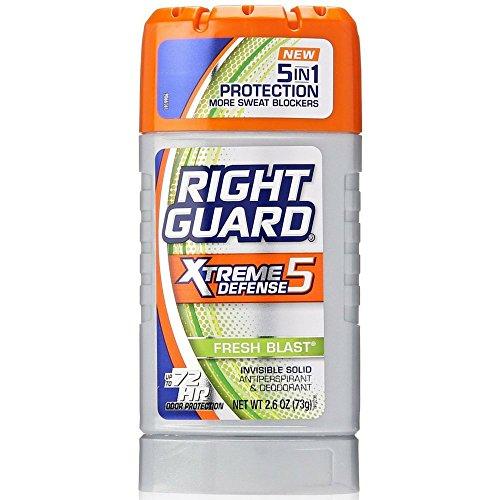 right-guard-desodorante-antitranspirante-invisible-total-defense-power-stripe-perfume-fresh-blast-77