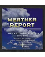 Complete Weather Report Vol.2 / The Jaco Years [6 CD]