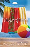 img - for Flabbergasted ( Book #1): A Novel book / textbook / text book