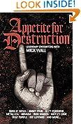 Appetite for Destruction