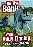 On the Bank With