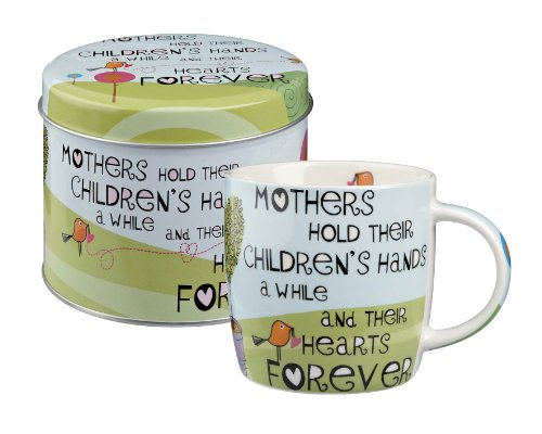 the-good-life-mug-mothers-forever-porcelaine-dans-boite-en-metal