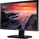 "Dell UltraSharp U2312HM 23"" IPS LED"