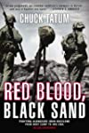 Red Blood, Black Sand: Fighting Along...