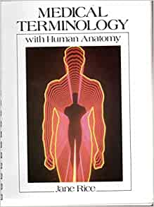 medical terminology with human anatomy paperback Amazonin - buy concise medical dictionary (oxford quick reference) book  online at  atlas of human anatomy, international edition (netter basic science.