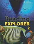 Reading Explorer 2: Explore Your World